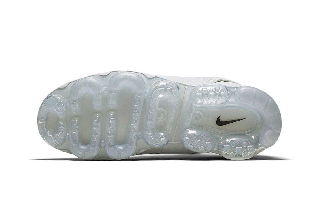 Nike Air Vapormax Chukka 7