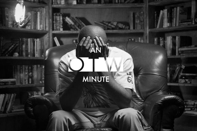 Murs Otw Minute Vans Otw And Off The Wall Tv 1