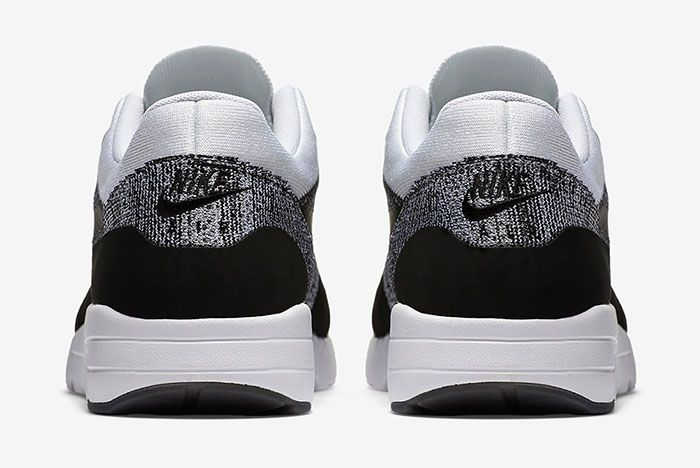 Nike Air Max 1 Ultra Flyknit Pack 9