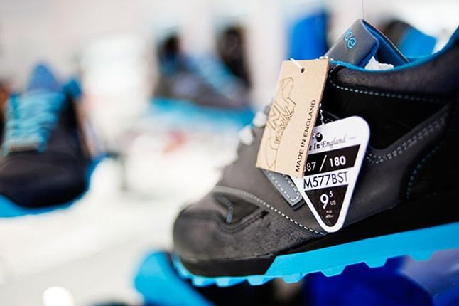 Limited Edt New Balance Launch Main 1