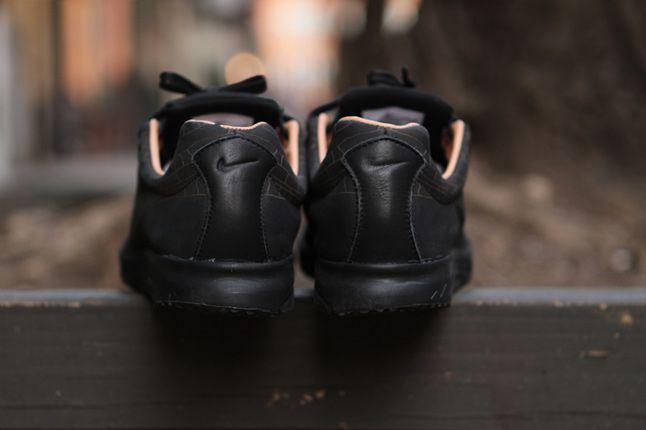 Nike Sportswear May Fly Black 04 1