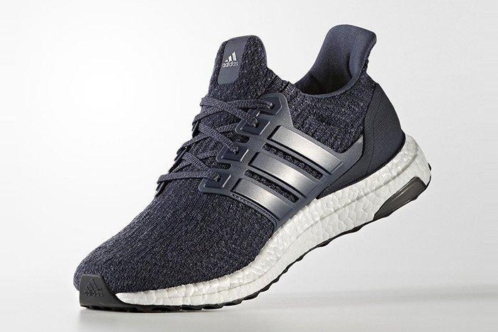 Adidas Ultraboost 3 0 Indigo 1