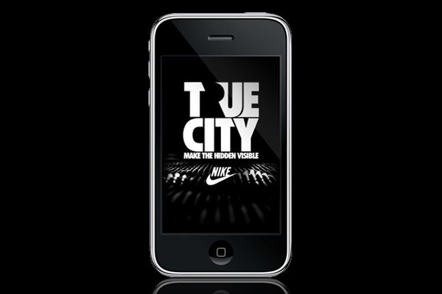 True City Logo 1