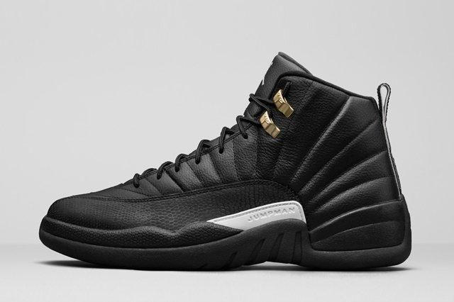 Dates Announced 2016 Air Jordan Releases 4
