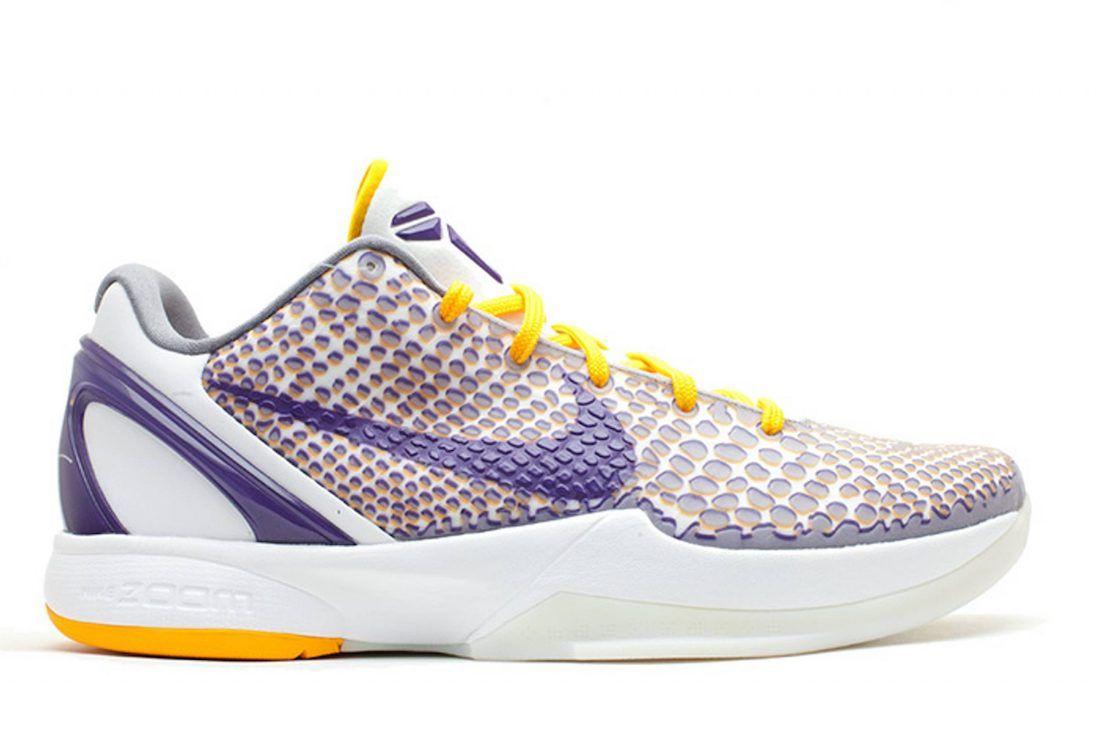 Nike-Kobe-6-3D-Lakers-
