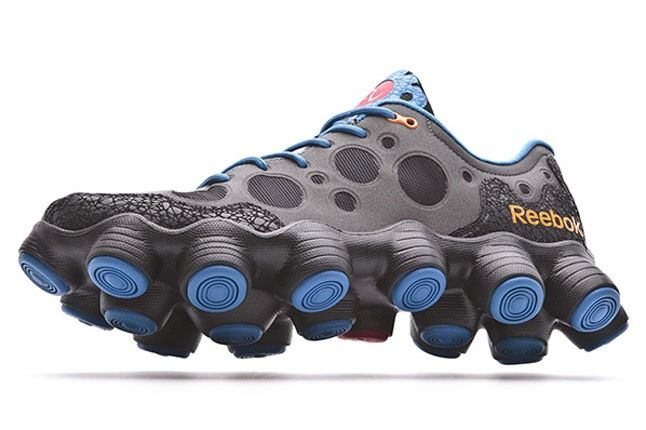 Reebok Atv 19 Plus Hovering 1
