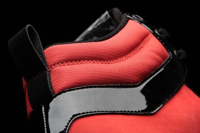 Adidas Originals Camo Pack 08 1