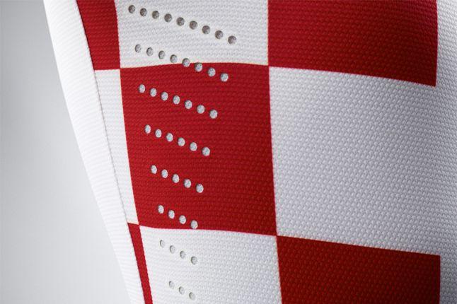 Nike National Kits 8 1