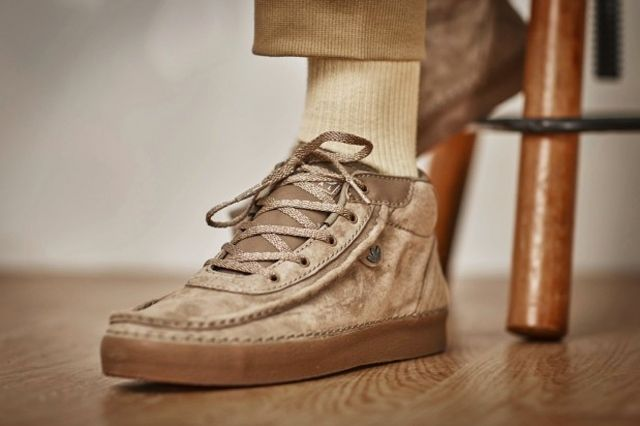 Adidas Spzl New Collection 6