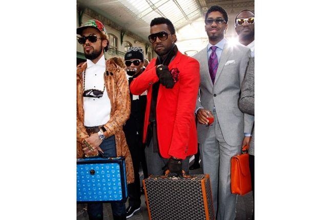 Kanye Fashion 4 1