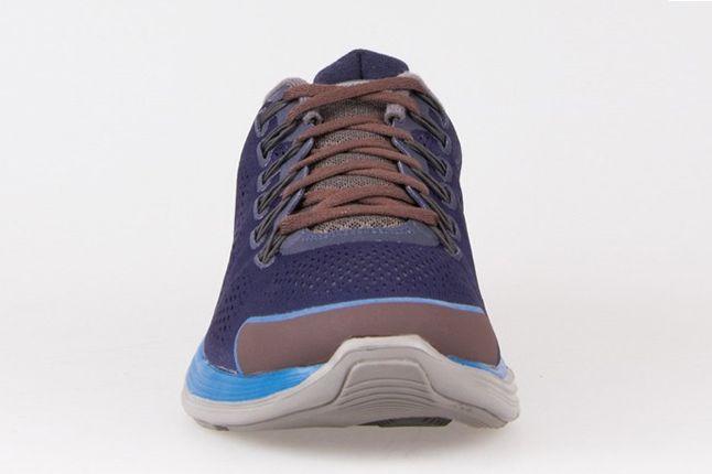 Nike Gyakusou Lunarglide4 Blue Toe Detail 1