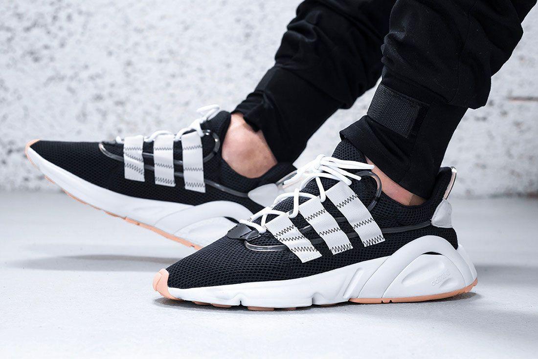 Adidas Lexicon Future Up Close Sneaker Freaker4
