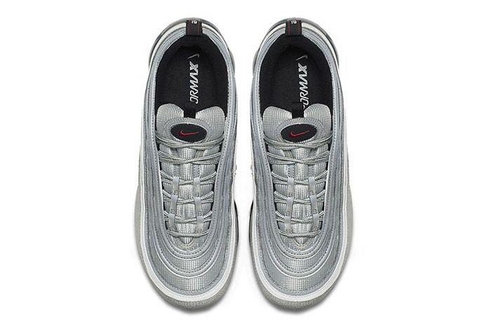 4 Nike Air Vapormax 97 Silver Bullet 04