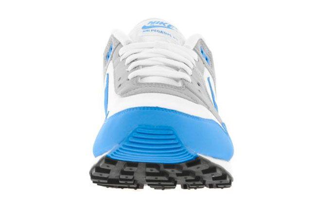 Nike Pegasus 89 Blue 04 1