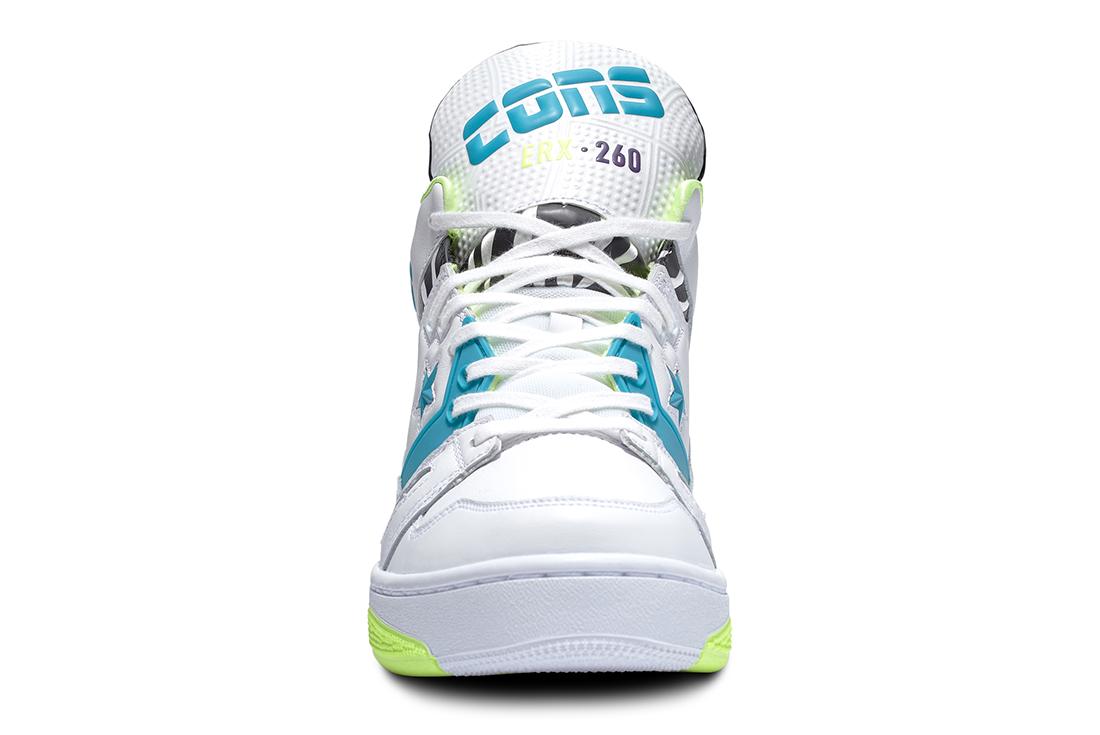 Converse Erx 2