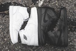 Air Jordan 1 Essentials Bumper Thumb