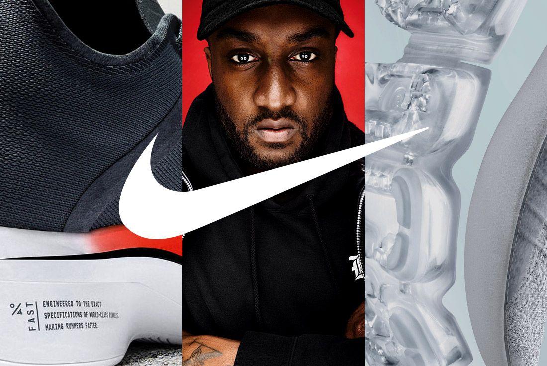 Highlight 1100X735 Nike