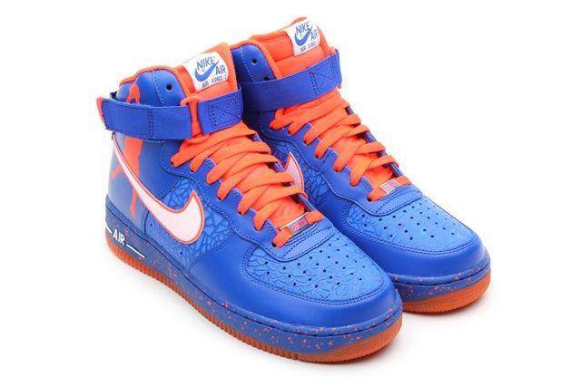 Nike Air Force 1 Hi Cmft Prm Pack Rasheed Wallace 3
