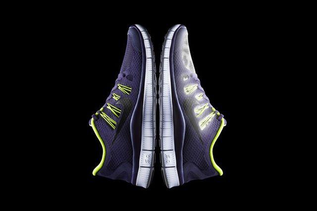 Nike Shield Flash Pack 16