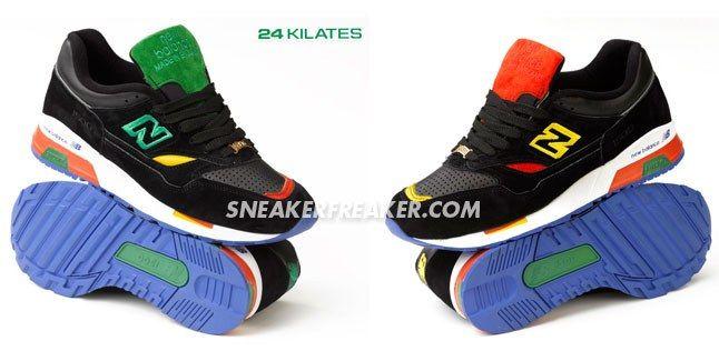 24 Kilates Interview 5