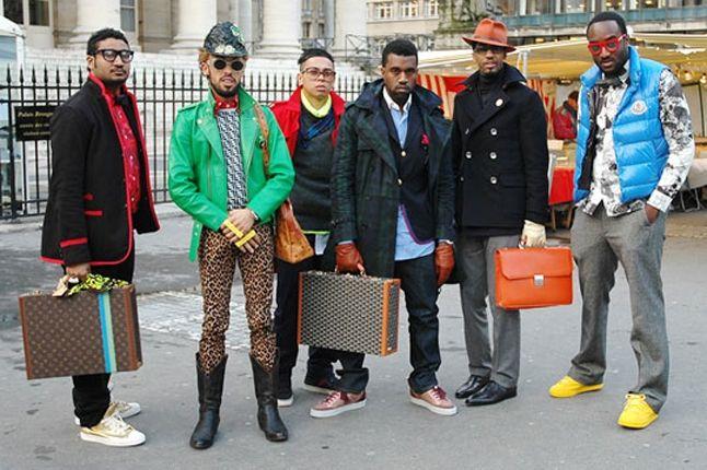 Kanye Fashion 2 1