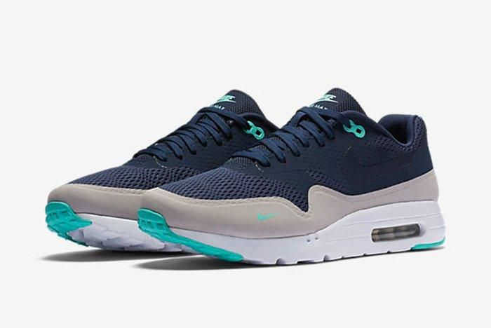 Nike Air Max 1 Ultra Mini Swoosh 1