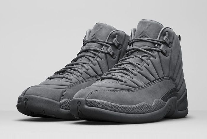 Up Nyc Air Jordan Restock 15