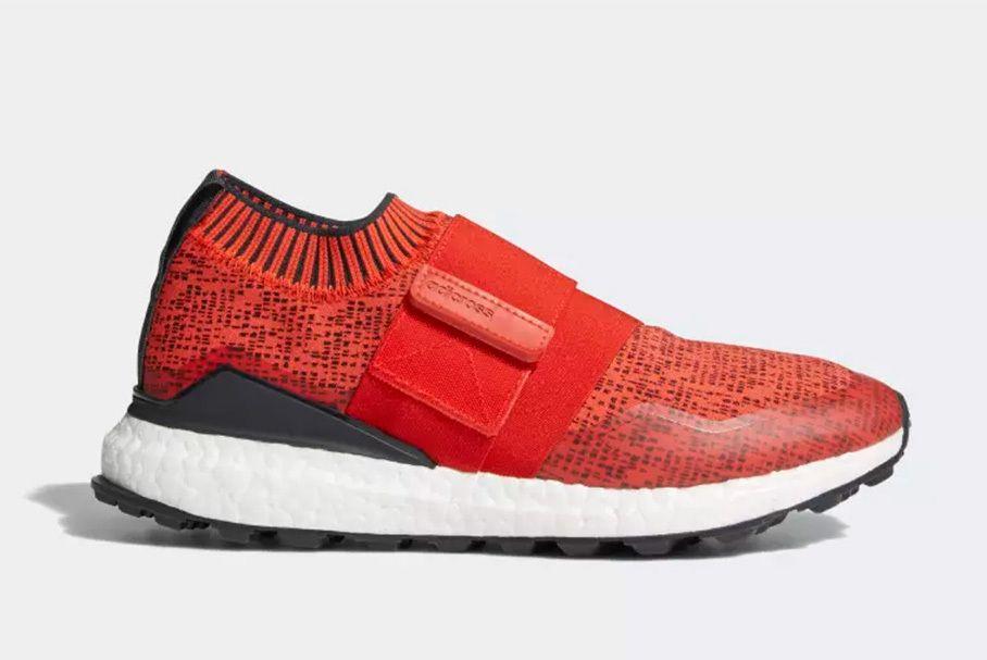 Adidas Crossknit 2 0 Release Date Price 01 Sneaker Freaker