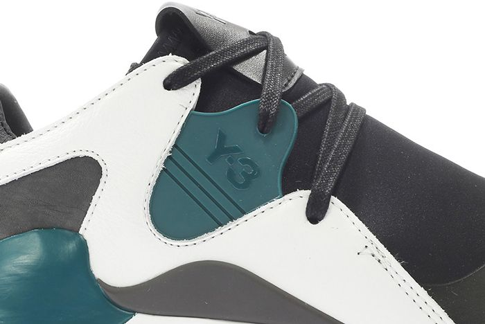 Adidas Y 3 Qr Run Boost Eqt4