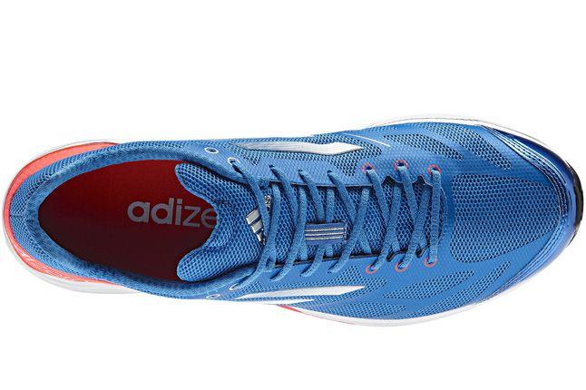 Adidas Adizero Feather 2 09 1