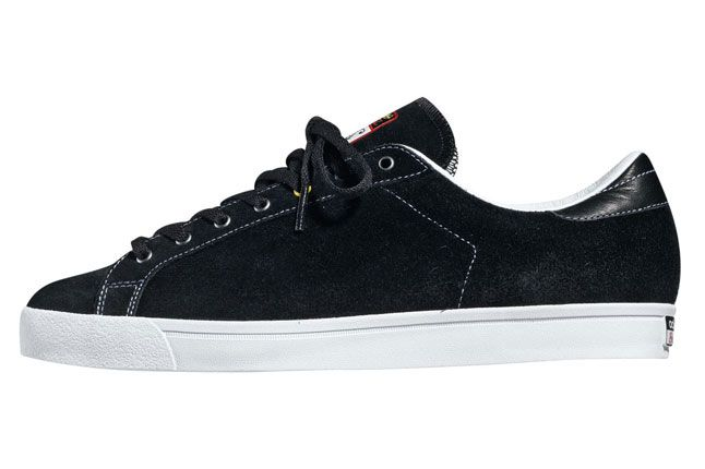 Adidas Skate Preview Busenitz Rod Laver 02 1
