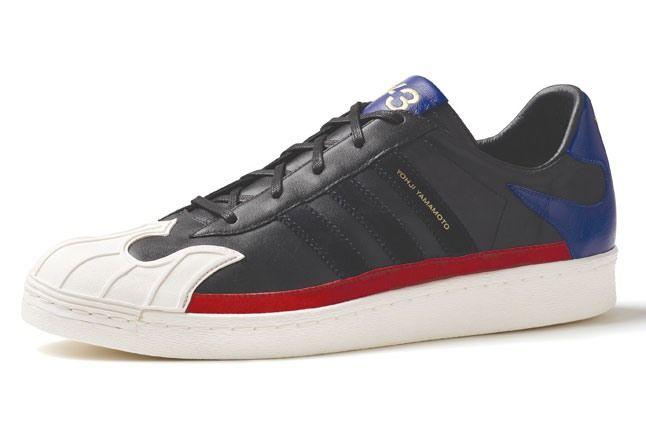 Adidas Y 3 Nomad Star Low 1 1