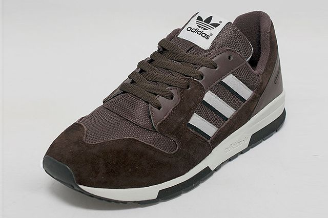 Adidas Size Zx 420 3
