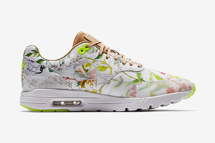 Air Max 1 Ultra Liberty 4