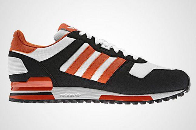 Adidas Zx 700 Preview 43 Einhalb 03 1