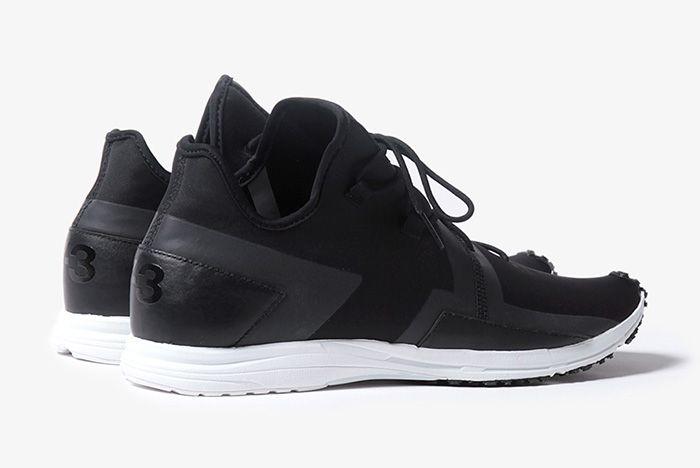 Adidas Y 3 Arc Rc 5