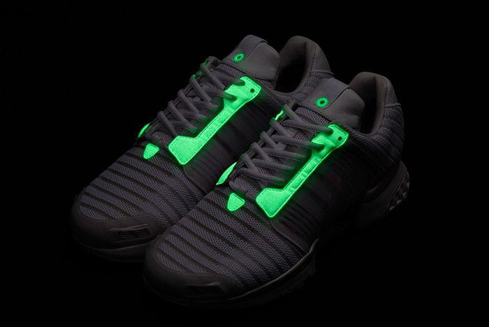 Adidas Consortium Wish Sneakerboy Climacool Pureboost Consortium 6