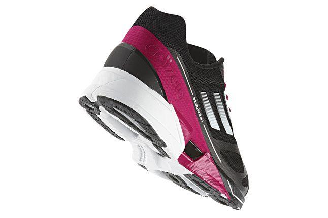 Adidas Adizero Feather 2 06 1