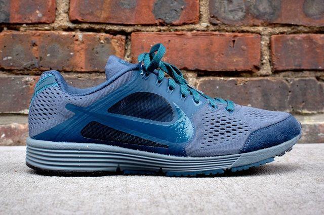 Nike Undercover Gyakusou Lunarspider Lt 3 2