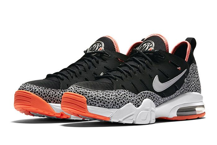 Nike Air Trainer Max 94 Safari 4