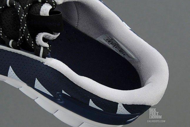 Nike Footscape Free Quickstrike 7 1