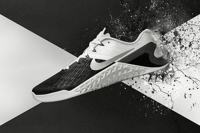 Nike Metcon 3 Dsx Flyknit 2