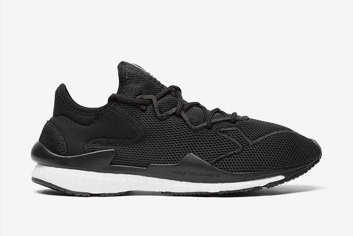 Adidas Y 3 New 13