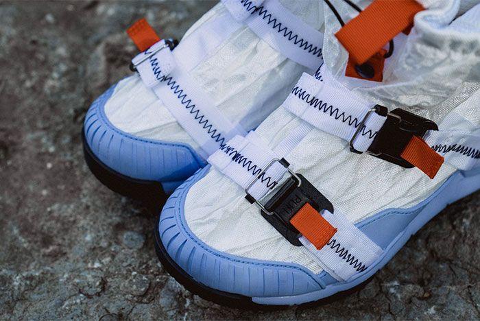 Nike Mars Yard Overshoe Toe 3