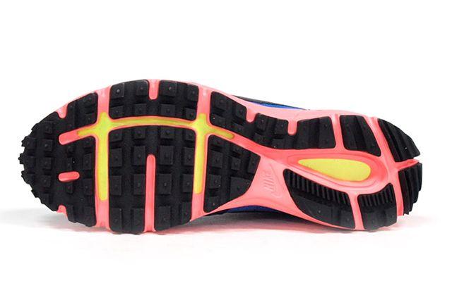 Nike Lunar Ldv Trail Low 8