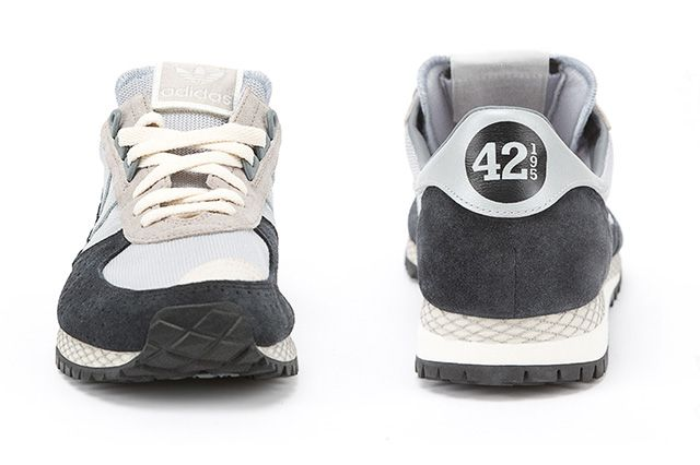 Adidas Originals City Marathon Pt Pack Fw13 1