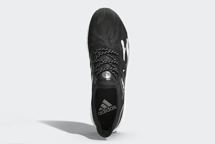 Adidas Am4 Cryptic Waves Fx4296 Top
