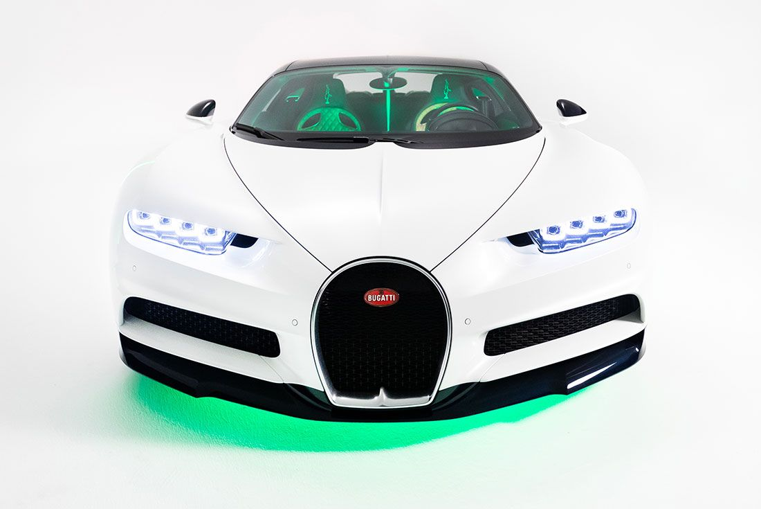 Nike Air Max 90 New Species High Res 13 Bugatti