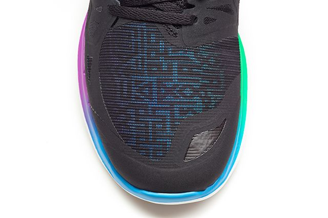 Nike Betrue Collection 1