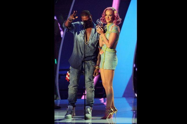 Kanye Air Yeezy Ii Vmas 1 1